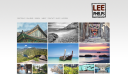 My new website!  Lee Phelps Photography!