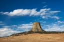 Devils Tower, AKA Bear's Liar
